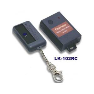 102RC-Radio-Remote