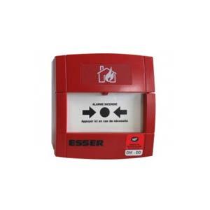 80232-Declencheur-Manuel-avec-indicateur-daction-et-membrane