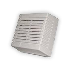 BSS542-Sirene-interne-en-ABS-blanc-106db