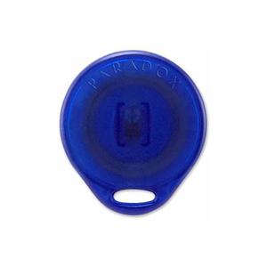 Badge-Porte-clefs-C704