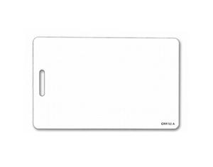 C702-Carte
