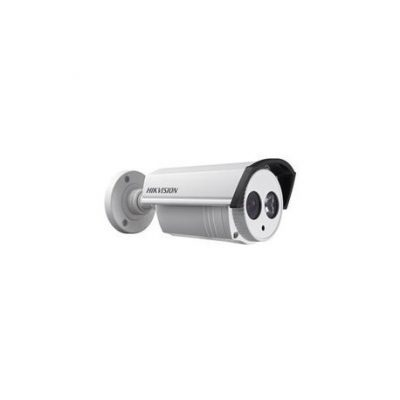 Camera-Externe-IR20m-720-TVL-3.6-mm-DS-2CE16C2P-IT1-400×400