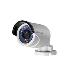 Camera-IP-Extérieur-IR-2-MP-DS-2CD2020-I