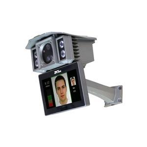 Camera-Pointeuse-a-reconnaissance-faciale–BIOCAM-300