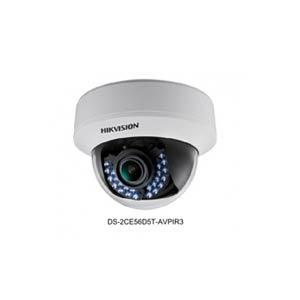 Camera-dome-IR30m-HD1080P-varifocal-2-1