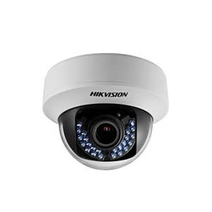 Camera-dome-IR30m-HD720P-varifocal-2-8-12mm-DS-2CE56C2T-VFIR-2