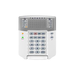 Clavier-pour-centrale-MG-5050SP-6000