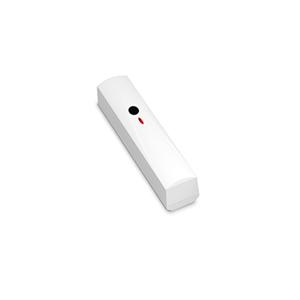 Detecteur-bris-de-vitre-sans-fil-MGD300