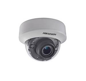 Hikvision-Camera-dome-IR30m-Analog-HD-3MP-VF-motorise-2-8-12mm-DS-2CE56F7T-ITZ