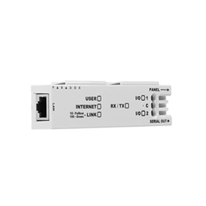 IP150-Module-internet