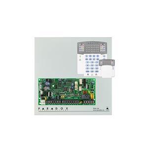 Kit-SP-4000+Clavier-K32