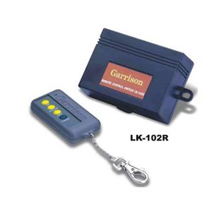 LK-102R-Radio-Remote