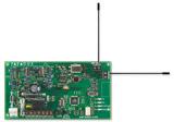 RPT1-Module-sans-fil-de-repeteur-dalarme-de-securite