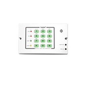 Satel-DT-1-Transmetteur-Vocal-Externe-vocal-6-numeros-2-messages