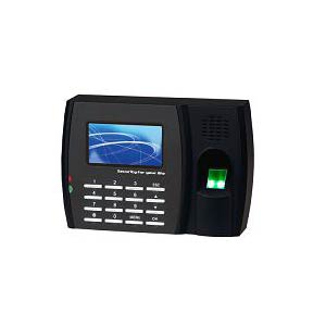 U300-BS100-C-ID-Pointeuse-multimedia-a-Empreintes