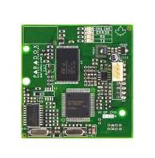 VDMP3-Carte-transmetteur-vocal